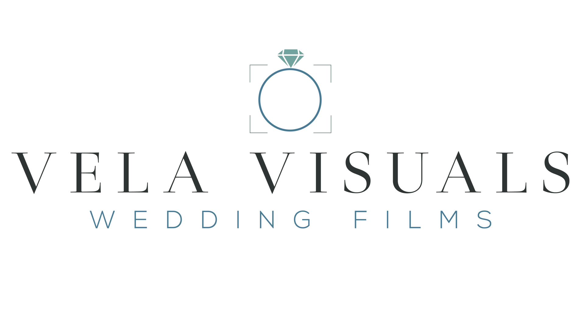 Vela Visuals Wedding Films